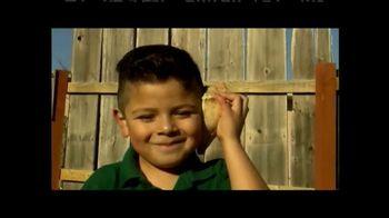 Arbor Day Foundation TV Spot, 'Nature Explore: Children Grow' - Thumbnail 4