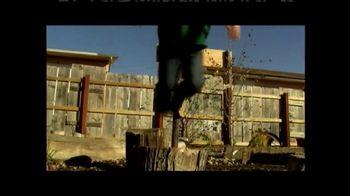 Arbor Day Foundation TV Spot, 'Nature Explore: Children Grow' - Thumbnail 5