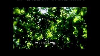 Arbor Day Foundation TV Spot, 'Nature Explore: Children Grow' - Thumbnail 7