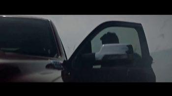 Ram 1500 TV Spot, 'Herramienta: Trabajadores' [Spanish] [T2] - Thumbnail 7