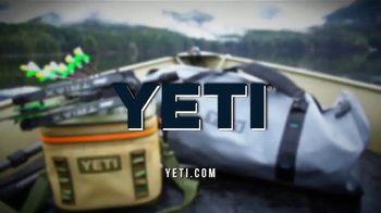 YETI Coolers TV Spot, 'Keep Ice Longer' - Thumbnail 8