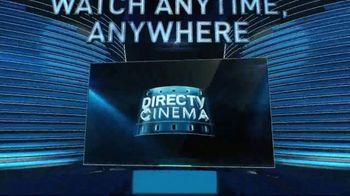 DIRECTV Cinema TV Spot, 'Ready Player One' - Thumbnail 9