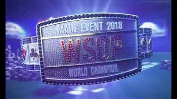 World Series Poker App TV Spot, 'Daily Challenges'
