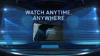 DIRECTV Cinema TV Spot, 'Super Troopers 2' - Thumbnail 9