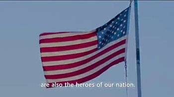 Knights of Columbus TV Spot, 'In Celebration of Freedom' - Thumbnail 8