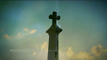 Knights of Columbus TV Spot, 'In Celebration of Freedom' - Thumbnail 3
