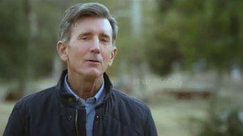 The Hartford TV Spot, 'Take a Ride' Featuring Matt McCoy - Thumbnail 1