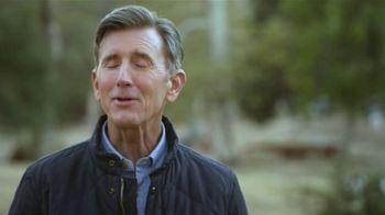 The Hartford TV Spot, 'Take a Ride' Featuring Matt McCoy - Thumbnail 2