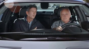 The Hartford TV Spot, 'Take a Ride' Featuring Matt McCoy - Thumbnail 3