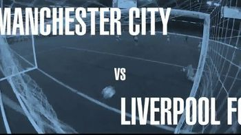 International Champions Cup TV Spot, 'Manchester vs. Liverpool' - Thumbnail 6