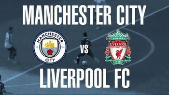 International Champions Cup TV Spot, 'Manchester vs. Liverpool' - Thumbnail 7