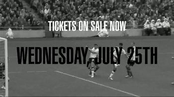 International Champions Cup TV Spot, 'Manchester vs. Liverpool' - Thumbnail 8