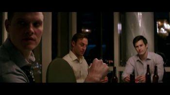 The Equalizer 2 - Alternate Trailer 10