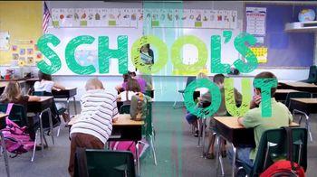Albertsons TV Spot, 'Supportig Our Schools' - Thumbnail 1