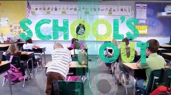 Albertsons TV Spot, 'Supportig Our Schools' - Thumbnail 2