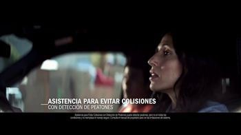 2018 Ford F-150 TV Spot, 'Fuerza' [Spanish] [T1] - Thumbnail 4