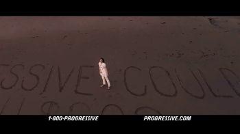 Progressive TV Spot, 'Island' - Thumbnail 5