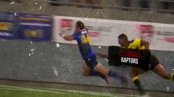 Major League Rugby TV Spot, 'Championship Series' - Thumbnail 8