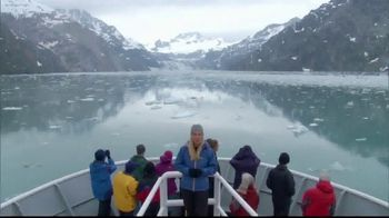 National Geographic Expeditions TV Spot, 'Learn Photography' - Thumbnail 4