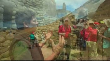 National Geographic Expeditions TV Spot, 'Learn Photography' - Thumbnail 7