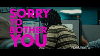 Sorry to Bother You - Alternate Trailer 4