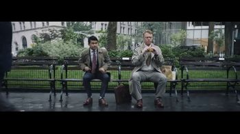 McDonald's Quarter Pounder TV Spot, 'Comedy Central: The Daily Show' - Thumbnail 3