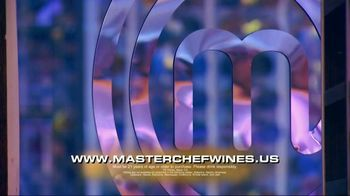 Lot18 TV Spot, 'MasterChef Wines' - Thumbnail 1