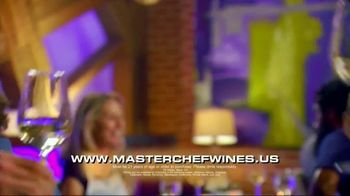 Lot18 TV Spot, 'MasterChef Wines' - Thumbnail 10