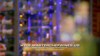Lot18 TV Spot, 'MasterChef Wines' - Thumbnail 2