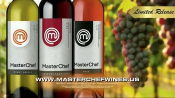 Lot18 TV Spot, 'MasterChef Wines' - Thumbnail 3