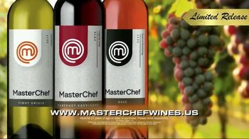 Lot18 TV Spot, 'MasterChef Wines' - Thumbnail 4