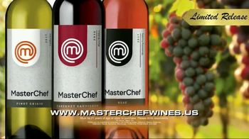 Lot18 TV Spot, 'MasterChef Wines' - Thumbnail 5