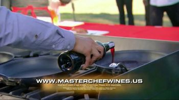 Lot18 TV Spot, 'MasterChef Wines' - Thumbnail 6