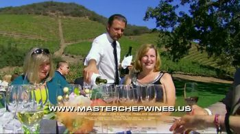 Lot18 TV Spot, 'MasterChef Wines' - Thumbnail 8