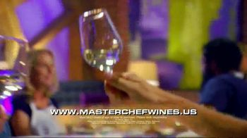 Lot18 TV Spot, 'MasterChef Wines' - Thumbnail 9