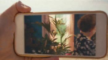XFINITY Internet + TV + Voice TV Spot, 'Grandma's 80th Birthday' - Thumbnail 3