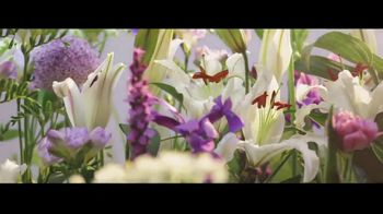 Wimbledon TV Spot, 'Wimbledon 2018: The Gardens' - Thumbnail 6