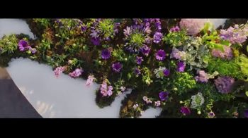 Wimbledon TV Spot, 'Wimbledon 2018: The Gardens' - Thumbnail 7