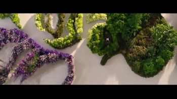 Wimbledon TV Spot, 'Wimbledon 2018: The Gardens' - Thumbnail 8