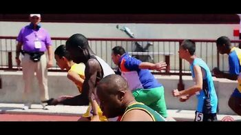 2018 Special Olympics USA Games TV Spot, 'Together' - Thumbnail 4