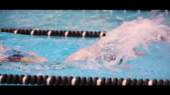 2018 Special Olympics USA Games TV Spot, 'Together' - Thumbnail 5