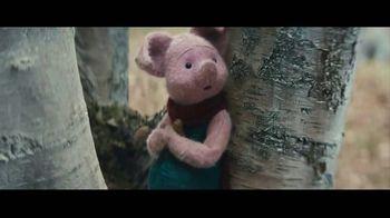 Christopher Robin - Alternate Trailer 5