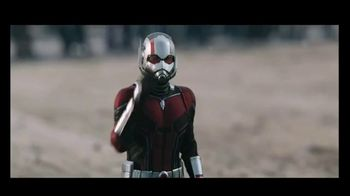 Ant-Man and the Wasp - Alternate Trailer 61