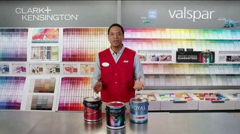 ACE Hardware 4th of July Sale TV Spot, '30 Percent Off Paint'
