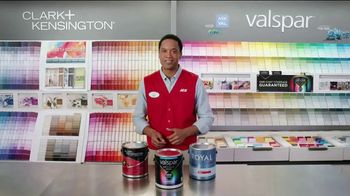 ACE Hardware 4th of July Sale TV Spot, '30% Off Paint' - 1053 commercial airings