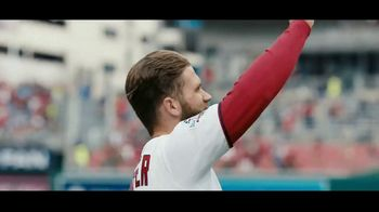 T-Mobile TV Spot, 'Hats Off: Team Rubicon' Featuring Bryce Harper - Thumbnail 8