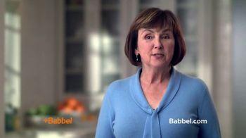 Babbel TV Spot, 'Try Babbel Free' - Thumbnail 8