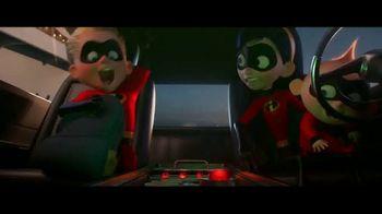 Incredibles 2 - Alternate Trailer 84