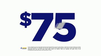 NTB Extended Super Sale TV Spot, 'Get Two Tires Free' - Thumbnail 5