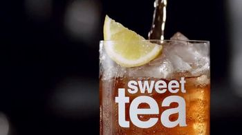 McDonald's $1 Soft Drink TV Spot, 'Hit Refresh on Summer' - Thumbnail 1
